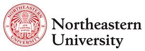 North Eastern Univesity